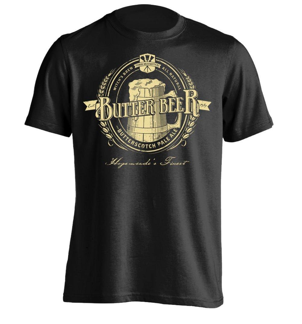 Vintage T Shirt Printing 76