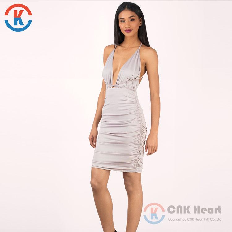 ... New fashion women sexy clothing Slinky sexy one piece dress