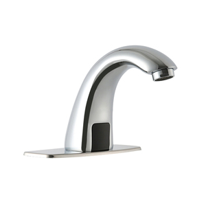 High Quality Washbasin Automatic Sensor Water Tap