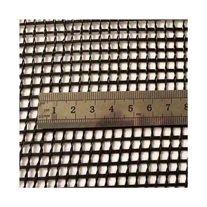high quality carbon fiber fabrics high strength 12k carbon fiber mesh
