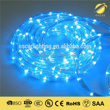 Led rope light for christmas waterproof outdoor decoration led rope led rope light for christmas waterproof outdoor decoration led rope string light wholesale led rope tube mozeypictures Gallery