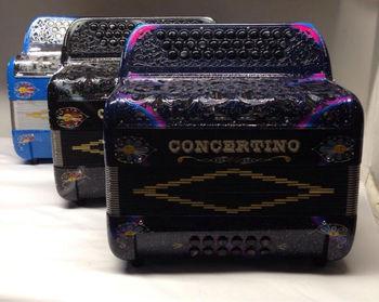 concertina portuguesa accordion 4 directa buy accordion concertina product on. Black Bedroom Furniture Sets. Home Design Ideas