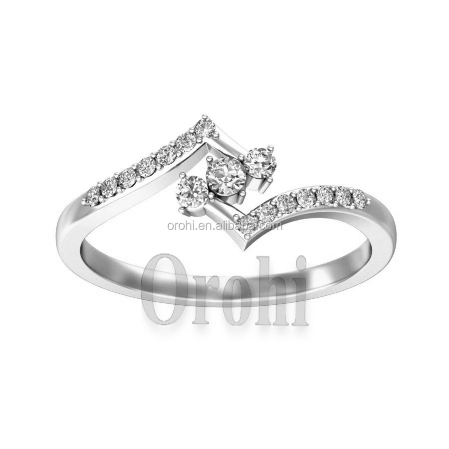 Great Girls Silver Ring Hd Designs Photos - Jewelry Collection ...