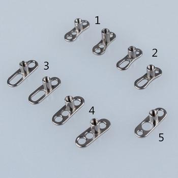 dermal piercing pris