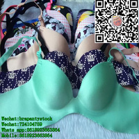 Thicker Fake Breast Form Invisible One Piece Silicone Bra