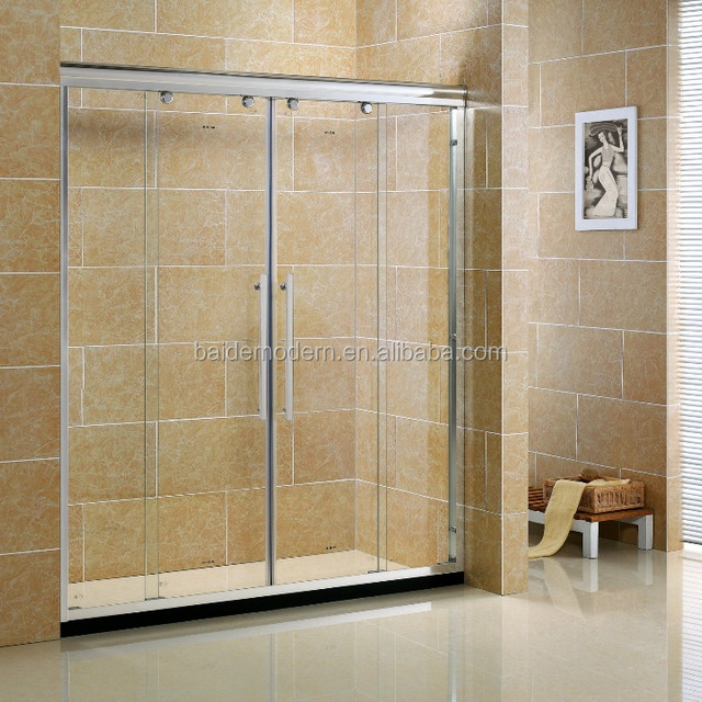 Buy Cheap China corner jet shower cabin Products, Find China corner ...