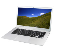 Cheap 14inch laptop RK3288 Android 5.1+ 2GB + 16GB + RK3288 1.8GHz + WiFi + Webcam