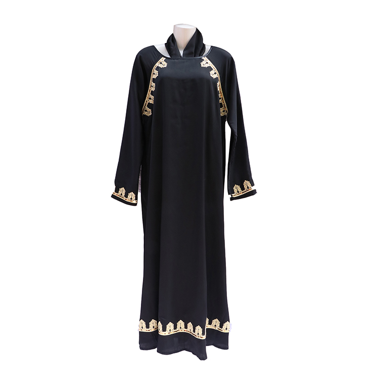islamic women clothing kaftans jilbab muslim abaya