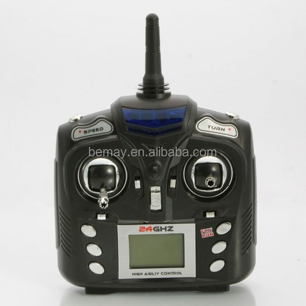 Quality Jxd 389 2-in-1 8 Channel 2.4ghz 6 Axis Rc Flying Car ...