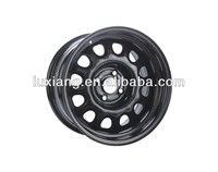 steel car wheel/D WINDOWS WHEEL/4X4 WHEEL