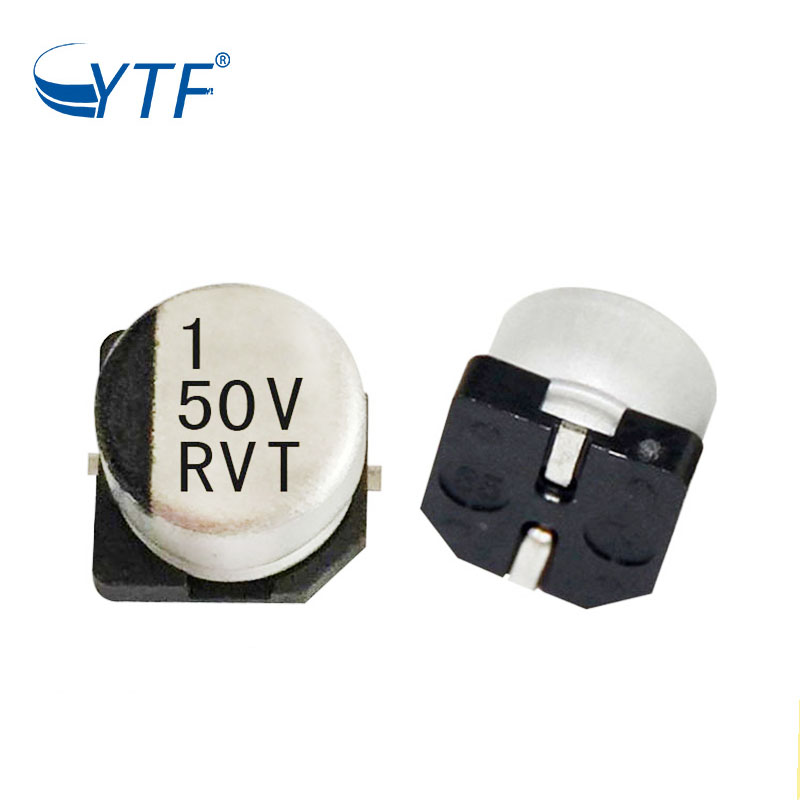 SMD Capacitor 0,1µf 50v 20/% x7r Multi Layer Design 0805 Belt