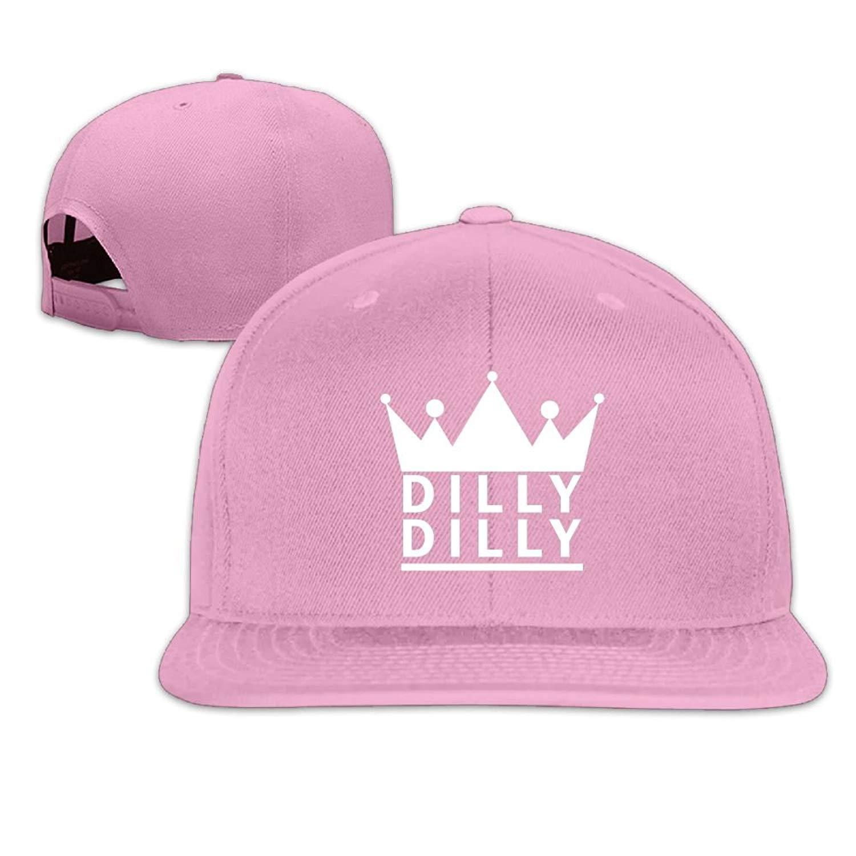 Adjustable Baseball Hat Snapbacks Hat Baseball Caps Trucker Hat - Dilly Dilly Beer Medieval