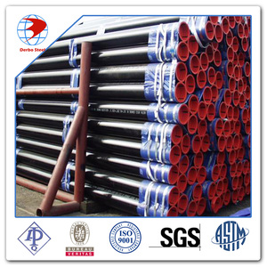 "API 5CT J-55 BC R-3 (10 3/4"") special technical requirements casing pipe"