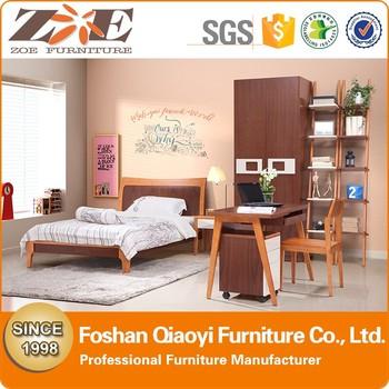 Niños Diseño Muelle 1 Muebles Niños/niños Cama - Buy Product on ...