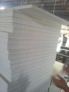 Styrofoam Ceiling Tiles In China Buy Styrofoam Ceiling Styrofoam Ceiling Price Styrofoam Ceiling China Product On Alibaba Com