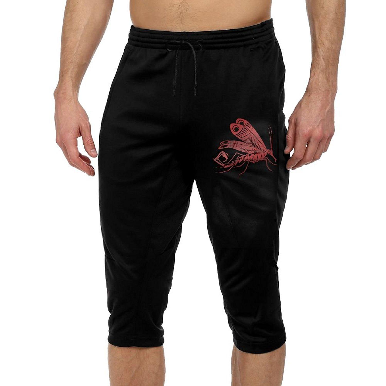 Beach Board Shorts Men Pants Swim Suit Trunks Sportswear Hot Style Fearful Venomous Aggressive Scorpion