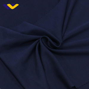 3a7e9644ccb 92 Modal 8 Spandex Knit Fabric, 92 Modal 8 Spandex Knit Fabric Suppliers  and Manufacturers at Alibaba.com