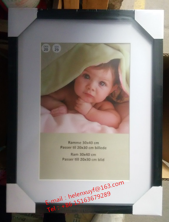 4x6 Cardboard Picture Frames Bulk Image collections - origami ...