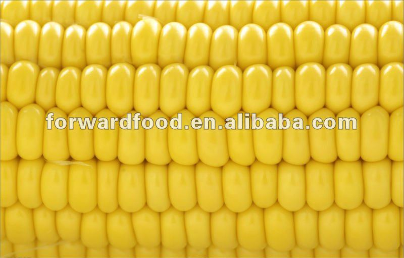sweetcorn canned for sale