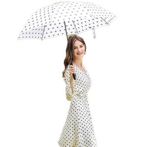8295072521b China white chiffon dress wholesale 🇨🇳 - Alibaba