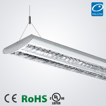 pendant led lighting fixtures. modern office lighting fixtures led light fitting pendant lamp