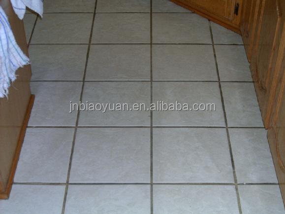 Piastrelle Di Cemento Colorato : Colorato impermeabilizzazione cemento stuccatura per applicazioni