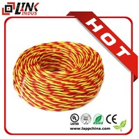 RVV RV RVVB BVC BV wire cable/ electrical copper wire