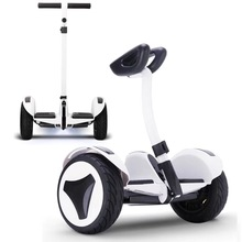 2019 <span class=keywords><strong>Nuovo</strong></span> Stile Elettrico Equilibrio Auto <span class=keywords><strong>Mini</strong></span> <span class=keywords><strong>Scooter</strong></span> con Sostituibile Maniglia Bar