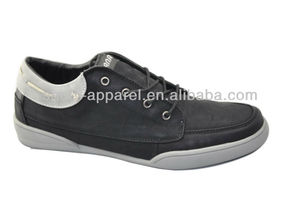 2012 new design casual sneaker shoes men