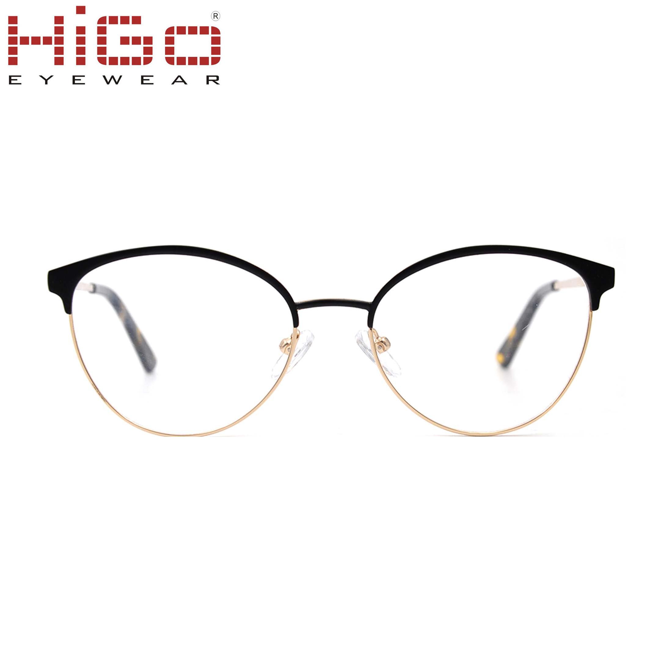73067696a2e2 China spectacle optical materials wholesale 🇨🇳 - Alibaba