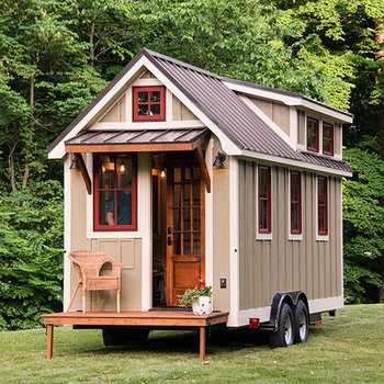 Luxury Eco Friendly Home Plans Prefab Modualr Small Log Cabin
