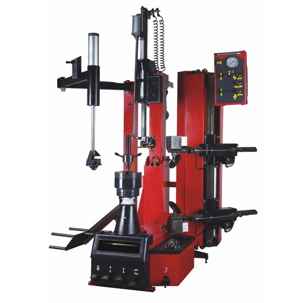 manual tyre changer for sale ireland