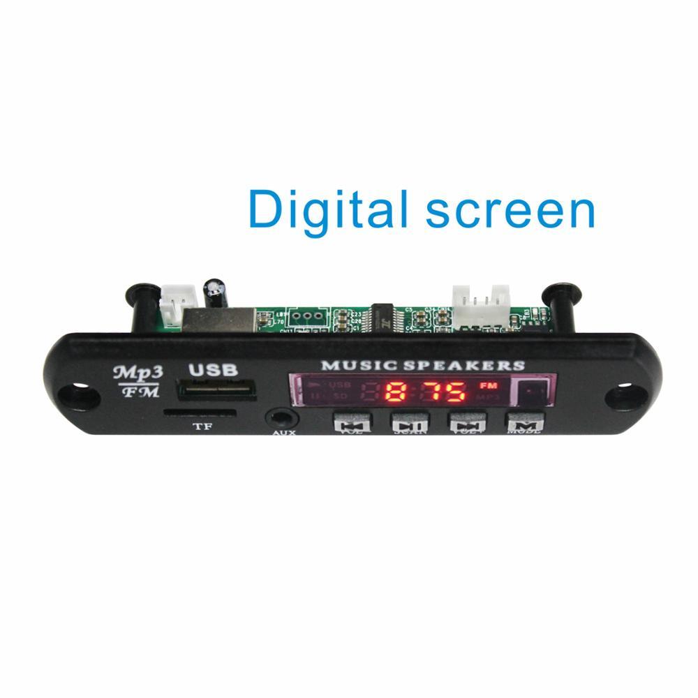 Finden Sie Hohe Qualitt Mp3 Recorder Modul Hersteller Und Vtf108 Circuit Usb Sound Voice Recording Module Auf Alibabacom