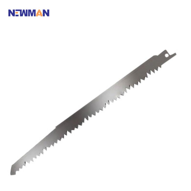 Stainless steel hacksaw blades metal shower wall panels