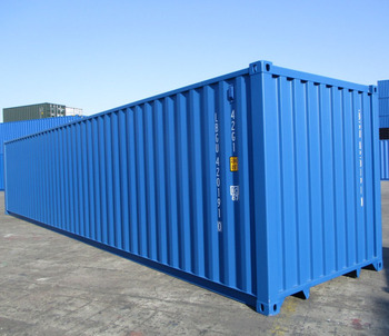 40feet (gp Hc Hq) New Cargo Shipping Container - Buy 40gp Cargo  Container,40 Feet Container,40 Feet New Container Product on Alibaba com