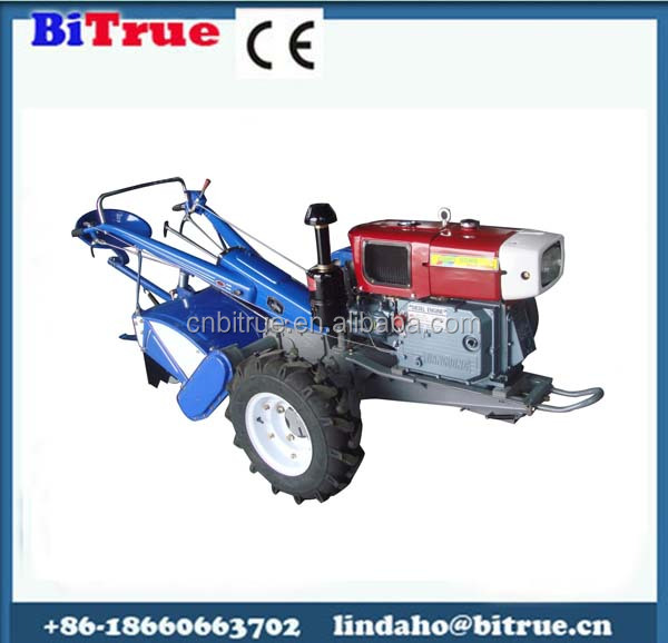 good price sifang tractor
