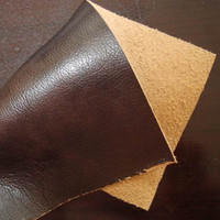 2014 popular leather sofa covers made in China
