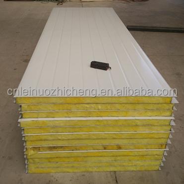 Estilo de empalme de lana de fibra de vidrio paneles for Paneles de fibra de vidrio