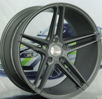 used rims for sale for cars 13 14 15 16 17 inch different size rims aftermarket alloy rim