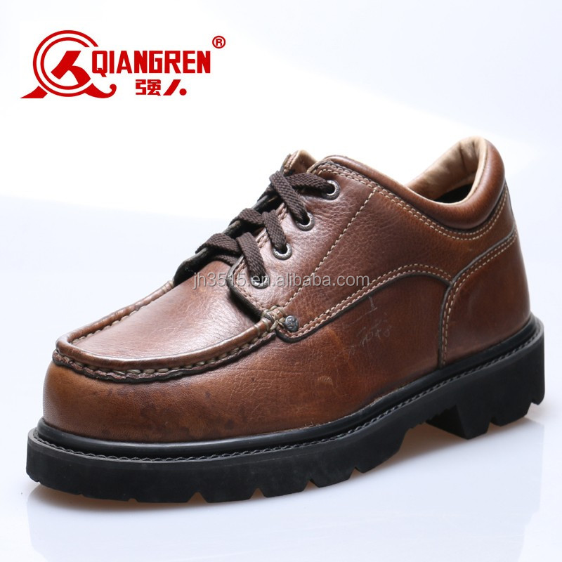 2017 italian style with shoes new genuine leather xOfxFg0w