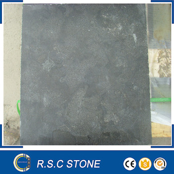 Good Price Blue Stone Floor Tiles For Sale Buy Blue Stone Price