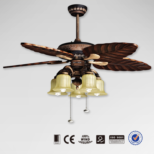 Who invented the ceiling fan escobhotelgaudimedellin who aloadofball Images
