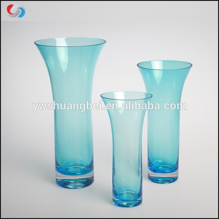 Flower Print 7pcs Jug With Handle And Cups Glass Cup With Jug Set ...