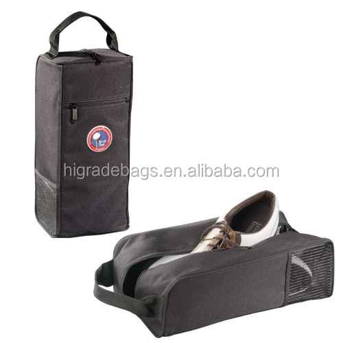 wholesale italian matching shoe and bag