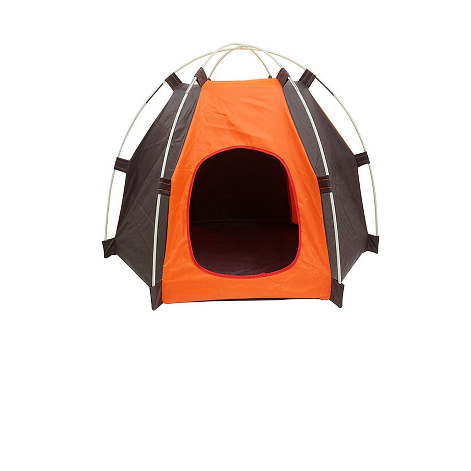 House tent for pet