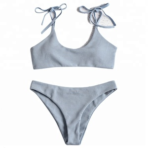 9d0263c07a9 China garment bikinis wholesale 🇨🇳 - Alibaba
