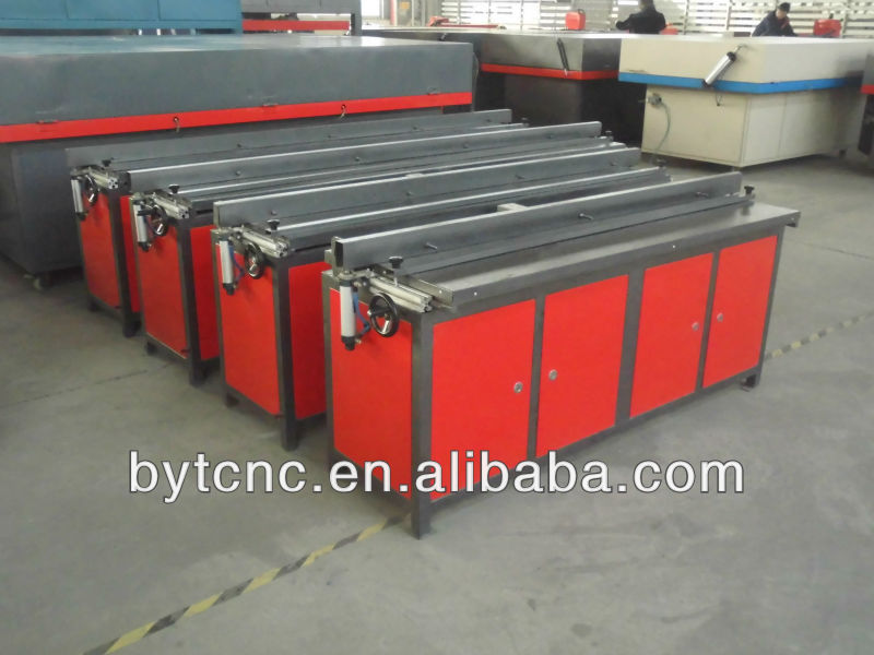 Automatic Acrylic Plastic Bending Machine/acrylic heat benders