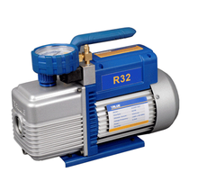 Value R32 vacuum pump