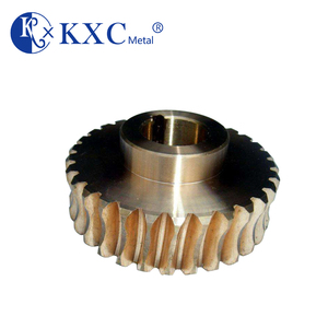 Custom precision rod pin lathe cnc machining parts