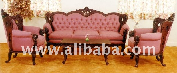Prestige Furniture Manufacturer Wholesale, Furniture Suppliers - Alibaba